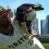 MLB 14: The Show Screenshot - 1164180