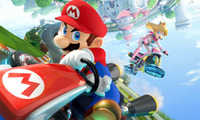 Article_list_mariokart8feature