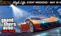Article_list_gta_online_high_life_weekend