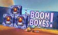 Article_list_boombox