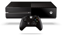 Article_list_xboxonenokinectgz