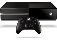 The negative side of an Xbox One without Kinect