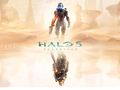 Hot_content_halo_5_guardians