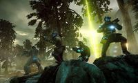 Article_list_killzone_shadow_fall_intercept