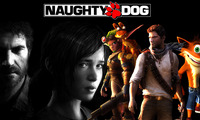 Article_list_naughtydog_by_comicsleo-d5c8k5h