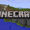 Minecraft Screenshot - 1164258
