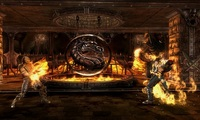 Article_list_mortal_kombat_-_360__ps3__psv__pc_-_feature