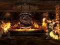 Hot_content_mortal_kombat_-_360__ps3__psv__pc_-_feature