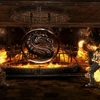 Mortal Kombat Screenshot - 1164272
