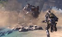 Article_list_titanfall