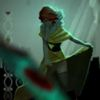 Transistor  Screenshot - 1164277