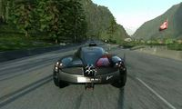 Article_list_driveclub_canada