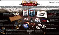 Article_list_divinity_original_sin_collectors_edition
