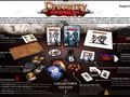Hot_content_divinity_original_sin_collectors_edition