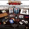 Divinity Original Sin Collectors Edition