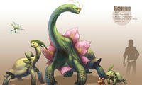 Article_list_meganium_610