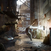 PSA: The embargo for Watch Dogs reviews lifts May 27th