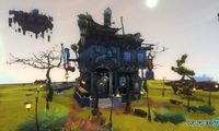Article_list_wildstar_housing