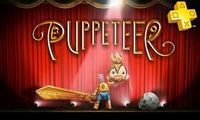 Article_list_puppeteer
