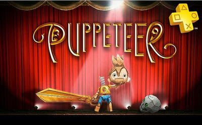 Puppeteer Screenshot - 1164340