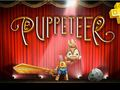 Hot_content_puppeteer