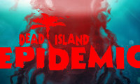 Article_list_dead_island_feature