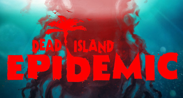Dead Island: Epidemic - Feature