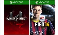 Article_list_killer_instinct_fifa_14