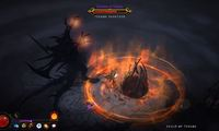 Article_list_diablo_3_reaper_of_souls_ultimate_evil_edition