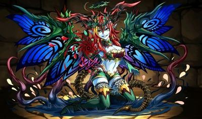 Puzzle & Dragons Screenshot - 1164396