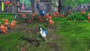 Hyrule Warriors will reportedly release in Japan this August