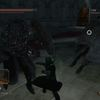 Dark Souls II Screenshot - Double Pursuer