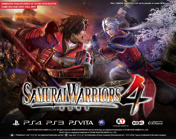 Article_post_width_samuraiwarriors4