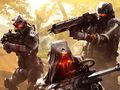 Hot_content_killzone_shadow_fall