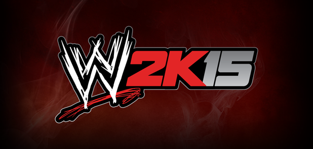 If you want to play WWE2K15 before October 28, I'm afraid I've got some BAD NEWS!