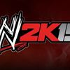 WWE 2K14 Screenshot - 1164475