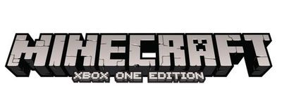 MineCraft: Xbox One Edition Screenshot - 1164486