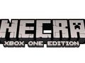 Hot_content_minecraft_xbox_one_edition