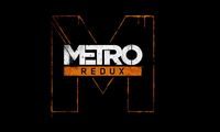 Article_list_metro_redux
