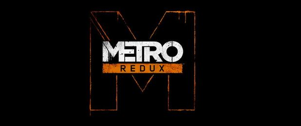 Metro Redux - Feature