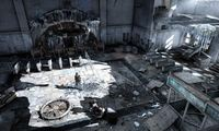 Article_list_metro_2033_redux_-_announce_2