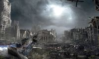 Article_list_metro_ll_redux_-_announce_3
