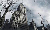 Article_list_metro_ll_redux_-_announce_2