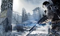 Article_list_metro_2033_redux_-_announce_1