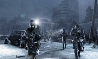 Article_list_metro_2033_redux_-_announce_3
