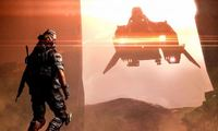 Article_list_titanfall_xbox_360