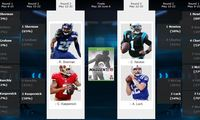 Article_list_madden_nfl_15_final_four