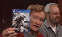 Article_list_watch_dogs_review_conan