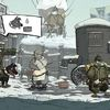 Valiant Hearts: The Great War Screenshot - 1164534