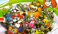 Article_list_super_mario_kart_-_snes_-_feature